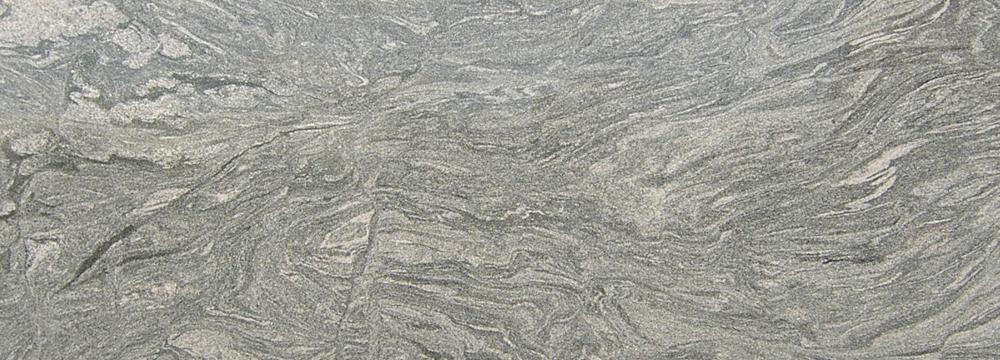 Fine quality granite stone