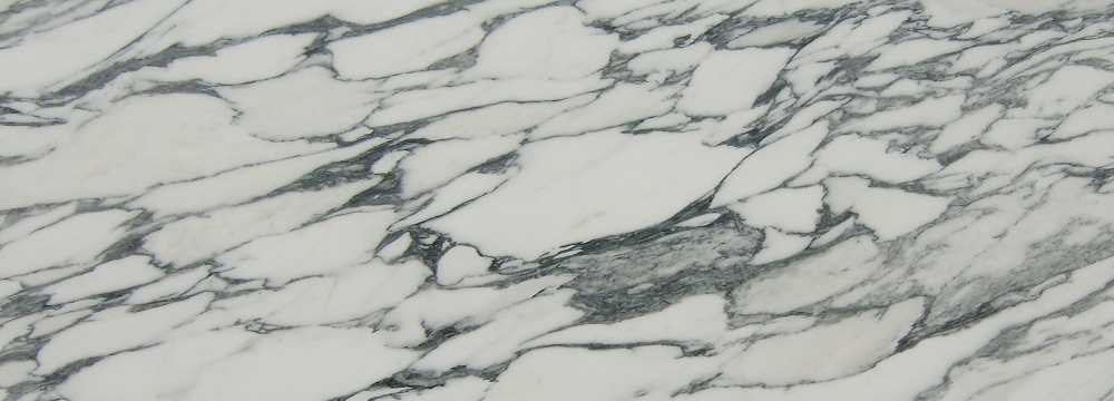 Fine quality marble stone