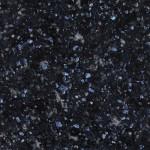 Midnight Sapphire